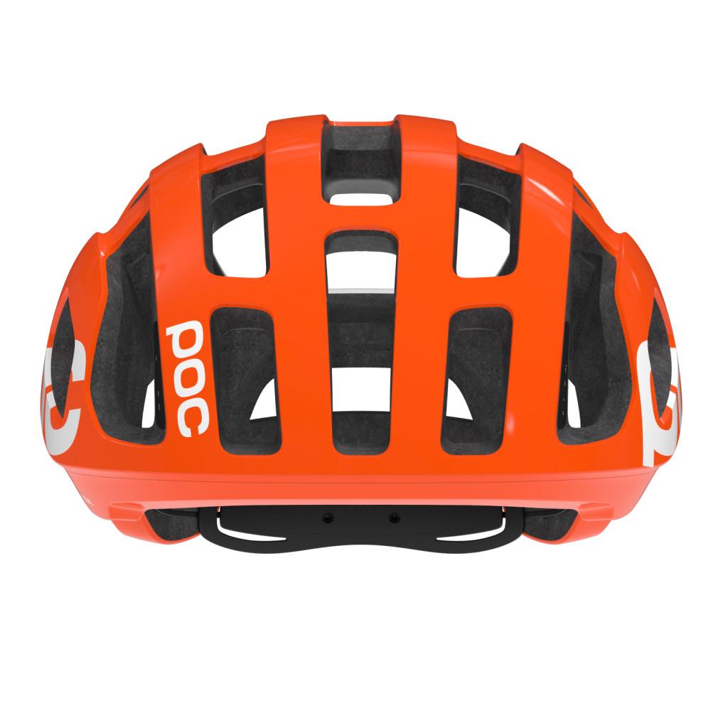 Octal_orange_front_1500x1500