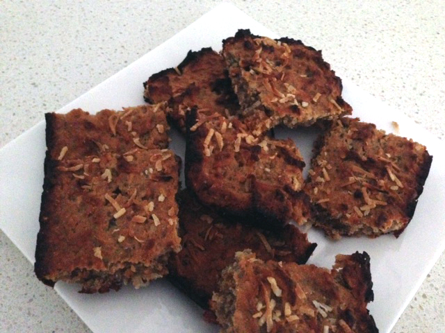 Ali Protein coconut bars-1 copy