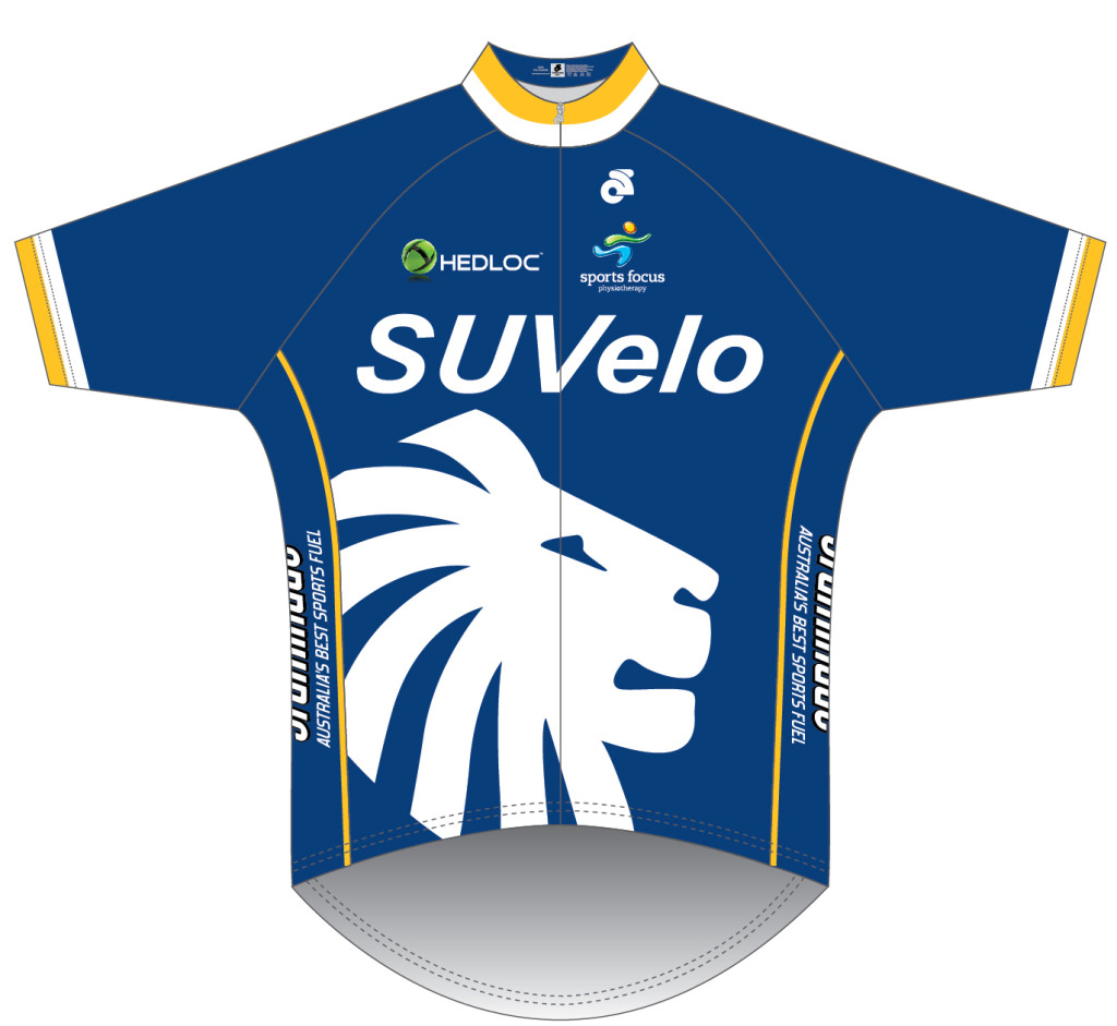 SU VELO CLUB_AU006041_LS SS Jersey MRJ001_special pre dyed color