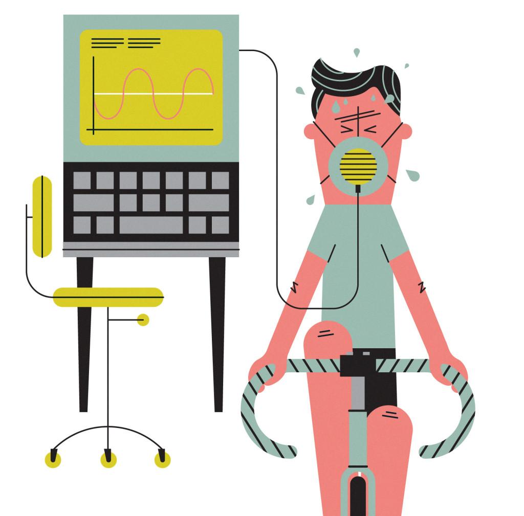 Cyclist17v1