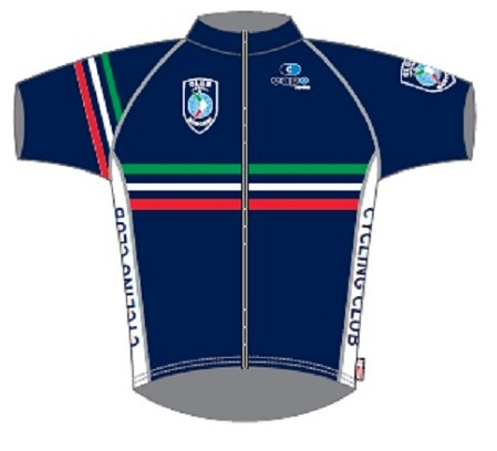 Marconi_Bib-Jersey_Design-CAPO-news