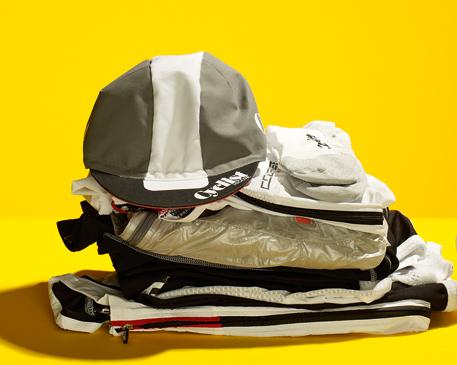 bag clothing