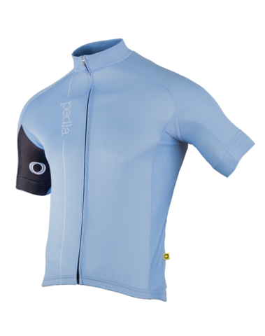 fullgas_blue_jersey_front_large