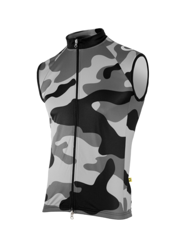 windcheater_greycamo_gillet_front_large