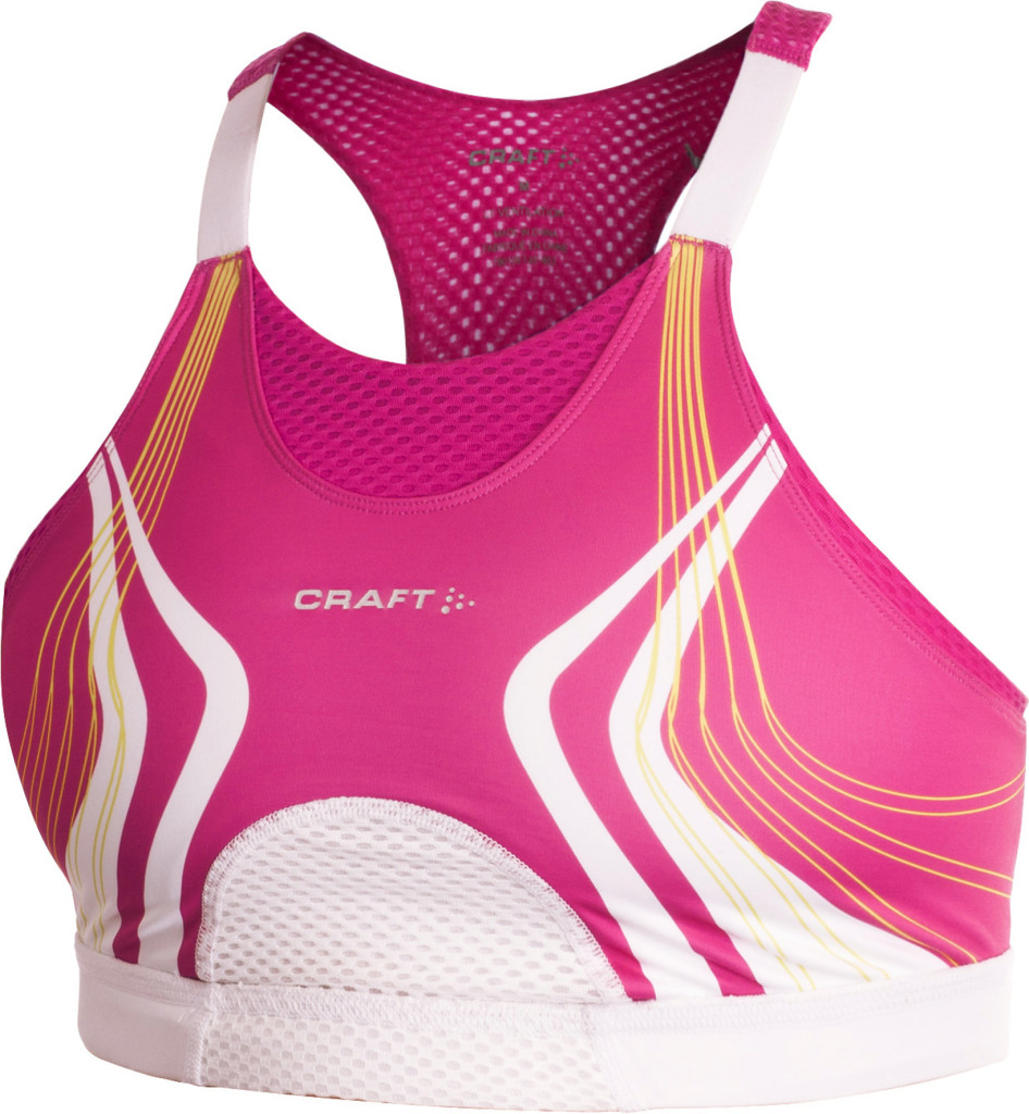1900723_7900_Sport_Specific_Bike_Bra_W-1