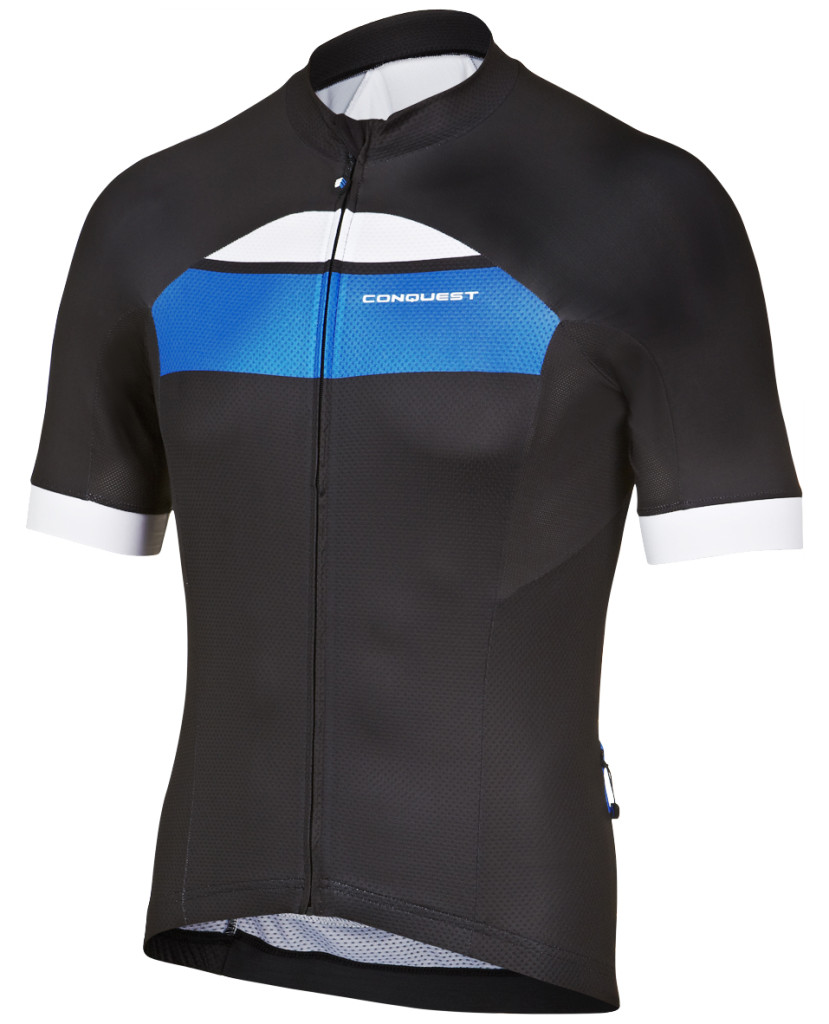 Conquest_Performance2-short-sleeve-jersey-black-1