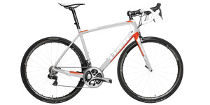 Trek Madone 7 Series Project One