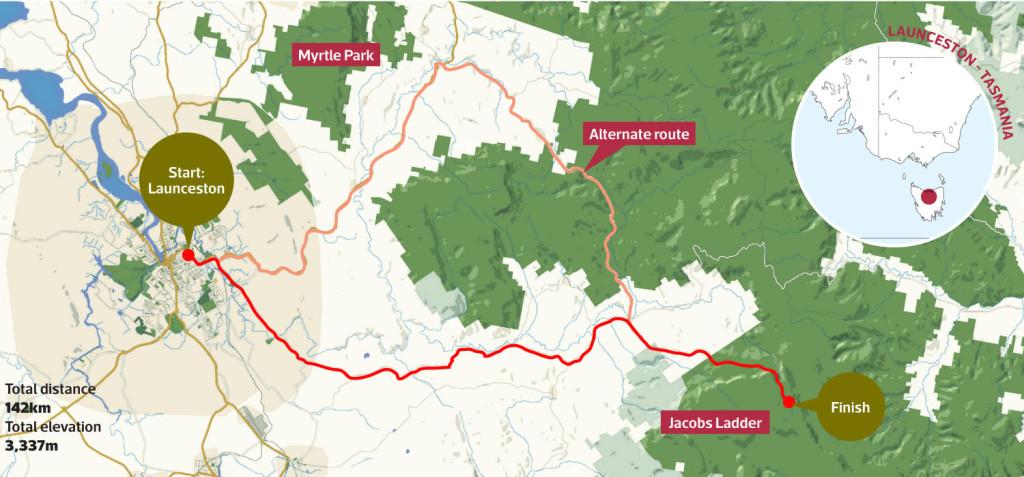 TASmap2