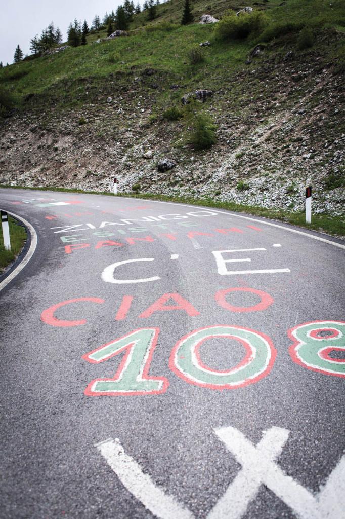 Giro12