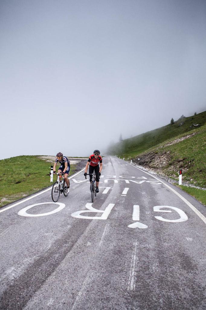 Giro13