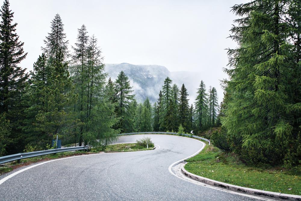 Giro16