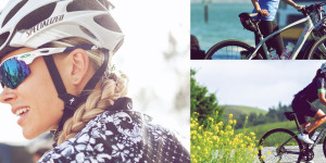 Specialized Women's Ride Month