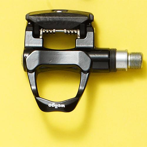 pedal4