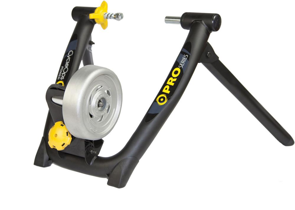 turbo8