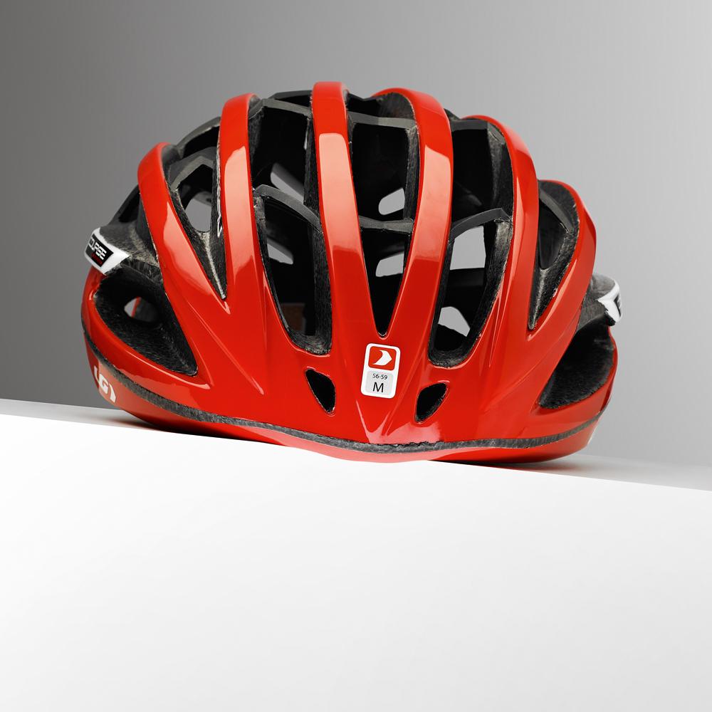 helmet7