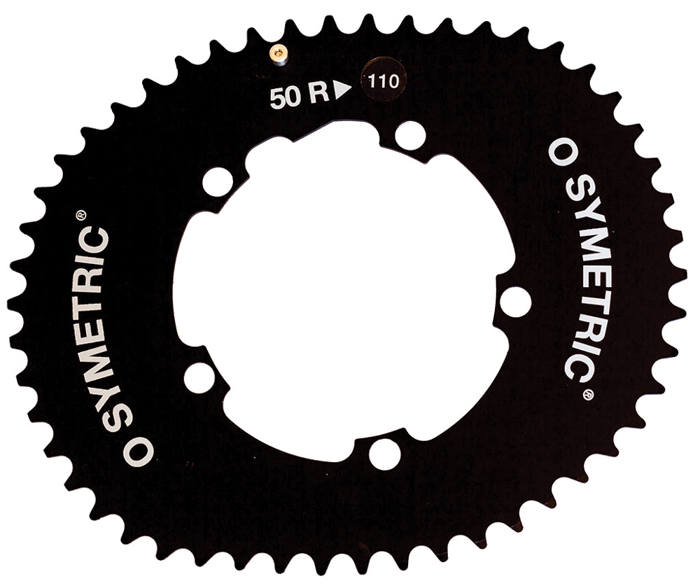 oval_OSymetric-50
