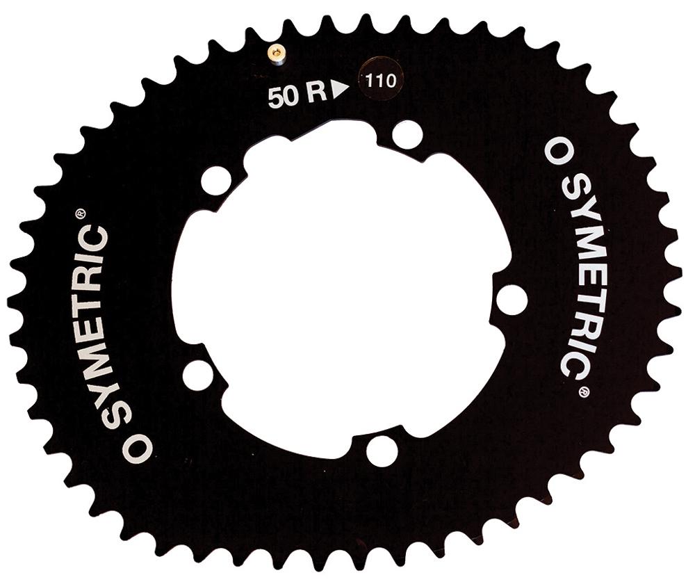 oval_OSymetric-50