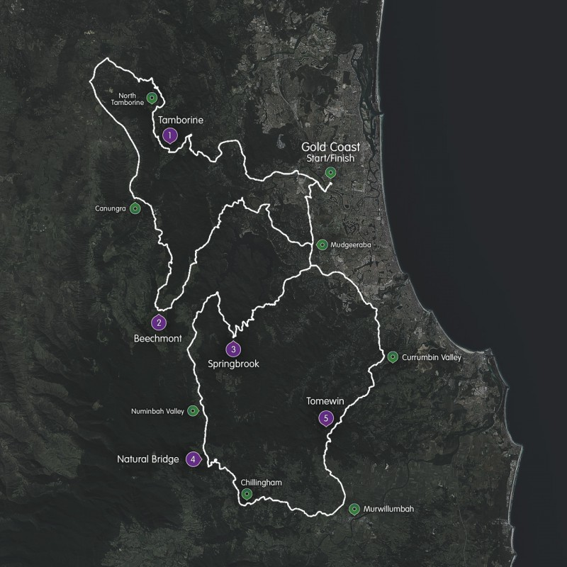 Peaks-Gold-Coast-Route-Map-01v3