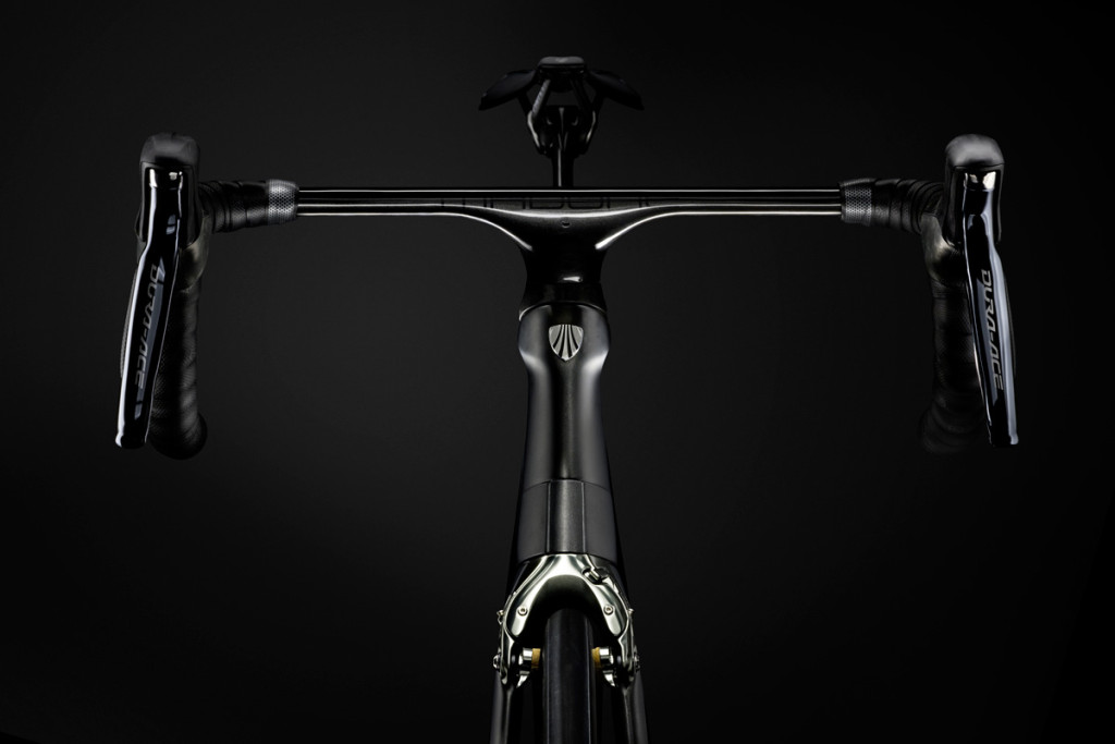TK16_P1_Madone_Beauty_03_edit