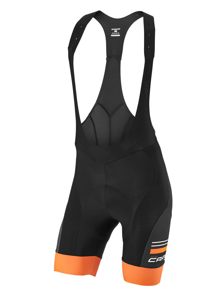 gs-bib-short-black-orange_1024x1024