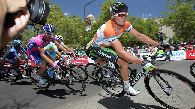 016964-simon-gerrans-tour-down-under