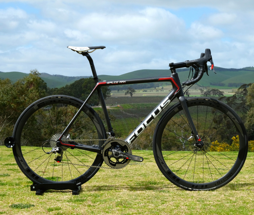 cannondale prophet $1000 weight loss challenge