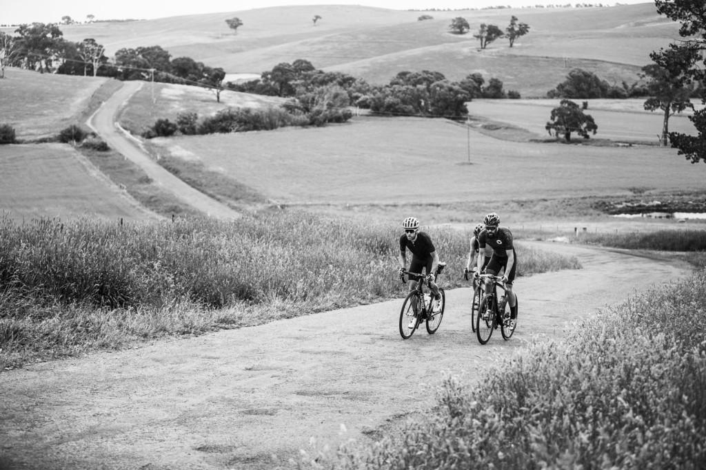 Cyclist11.11.15 - 0315