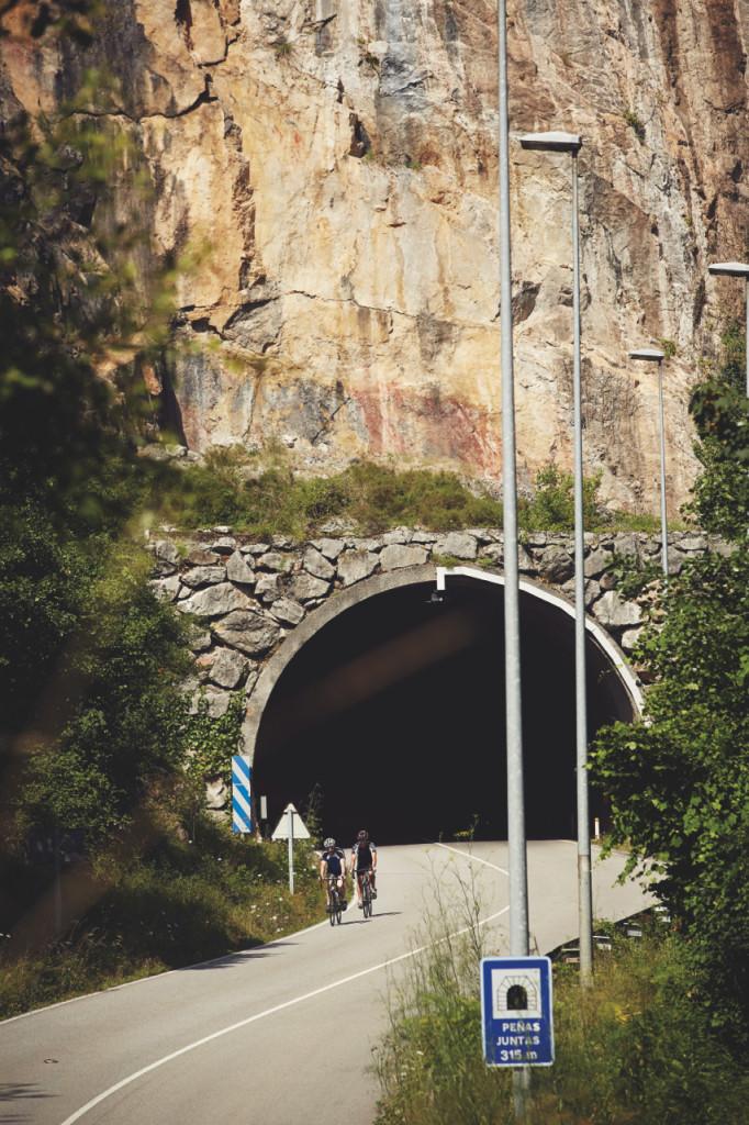 170714_CYCLIST_SPAIN_05_1381