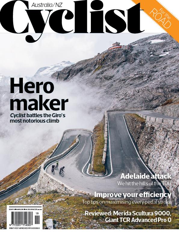 CYC19 Cover