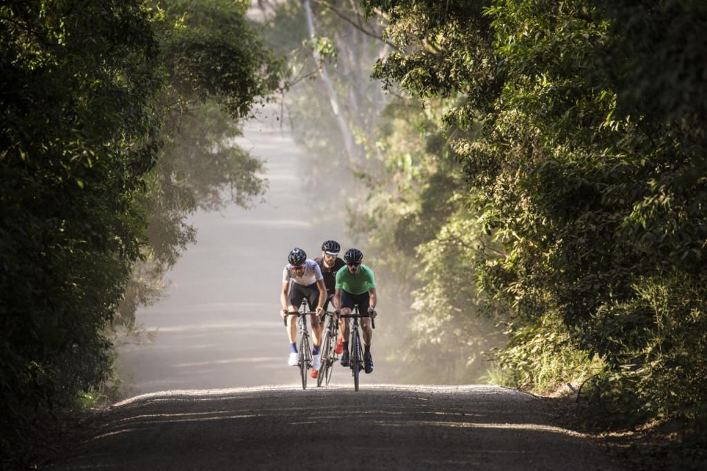 Soigneur X Cyclist - 0846