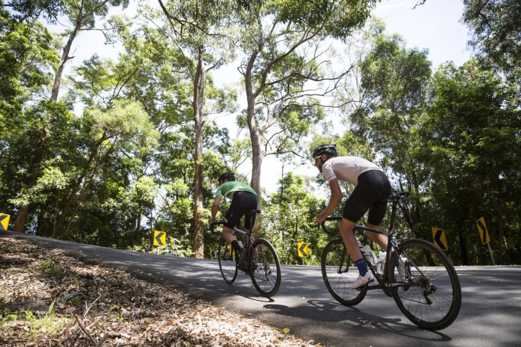 Soigneur X Cyclist - 2072