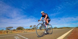 Goldfields Cyclassic: Australia's richest handicap race