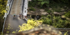 Cyclist #20: Best of Italy