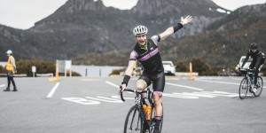 Peaks Challenge – Cradle Mountain