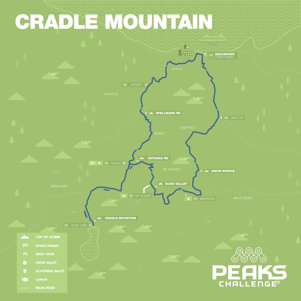 2016-17-Peaks-CM-RMap-F01v1