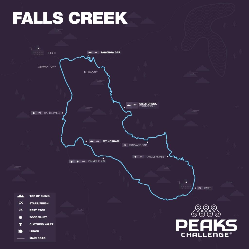 2016-17-Peaks-FC-RMap-F01v1