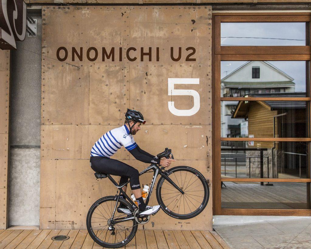 cyclist-japan-2016-0546