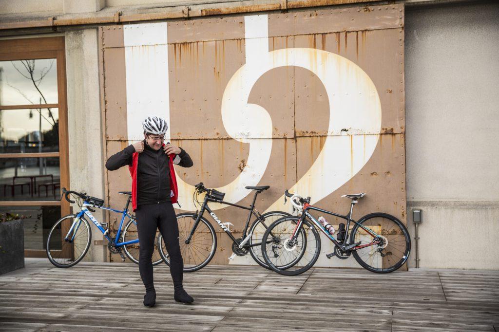 cyclist-japan-2016-0561