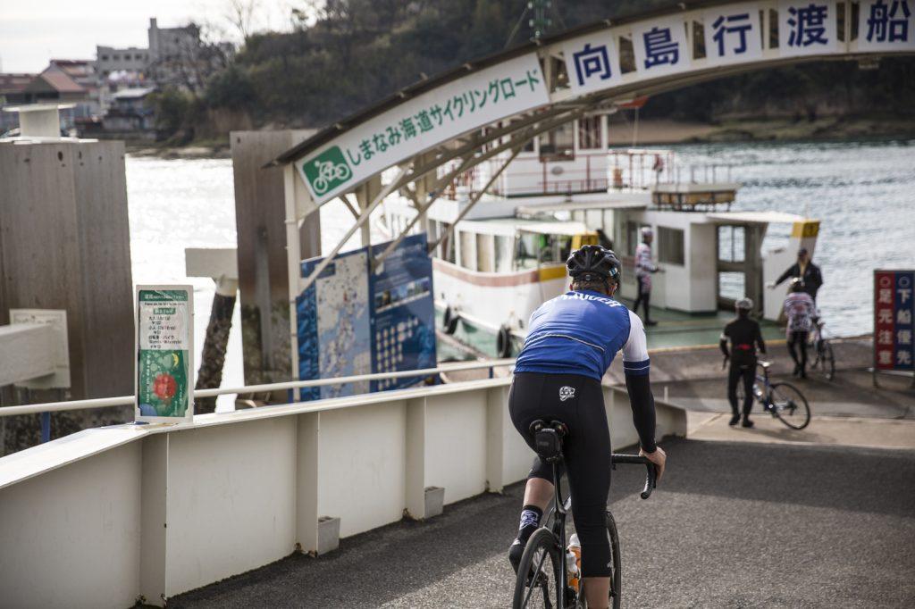 cyclist-japan-2016-0608