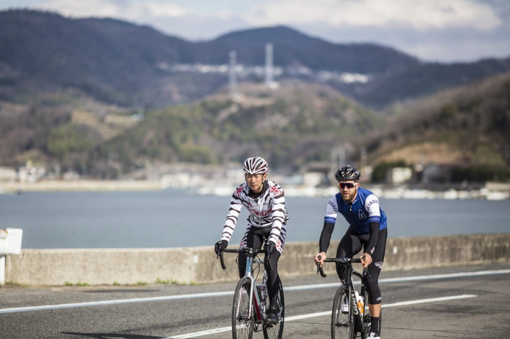 cyclist-japan-2016-0668