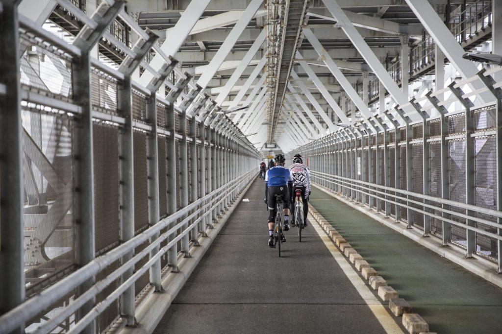 cyclist-japan-2016-0797-1