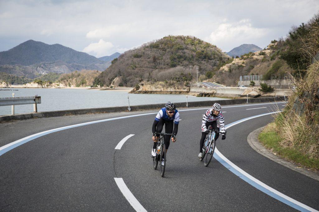 cyclist-japan-2016-1003-1