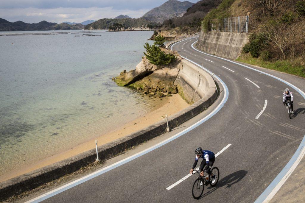 cyclist-japan-2016-1046