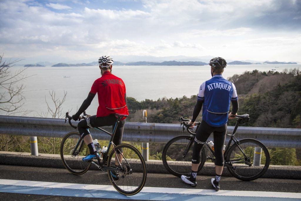 cyclist-japan-2016-1171