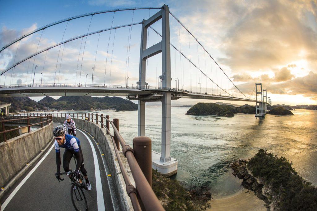 cyclist-japan-2016-1360-1