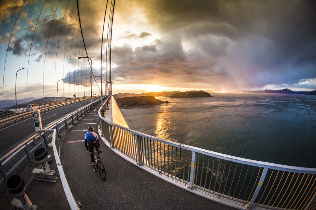 cyclist-japan-2016-1406