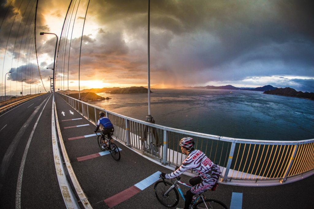cyclist-japan-2016-1423