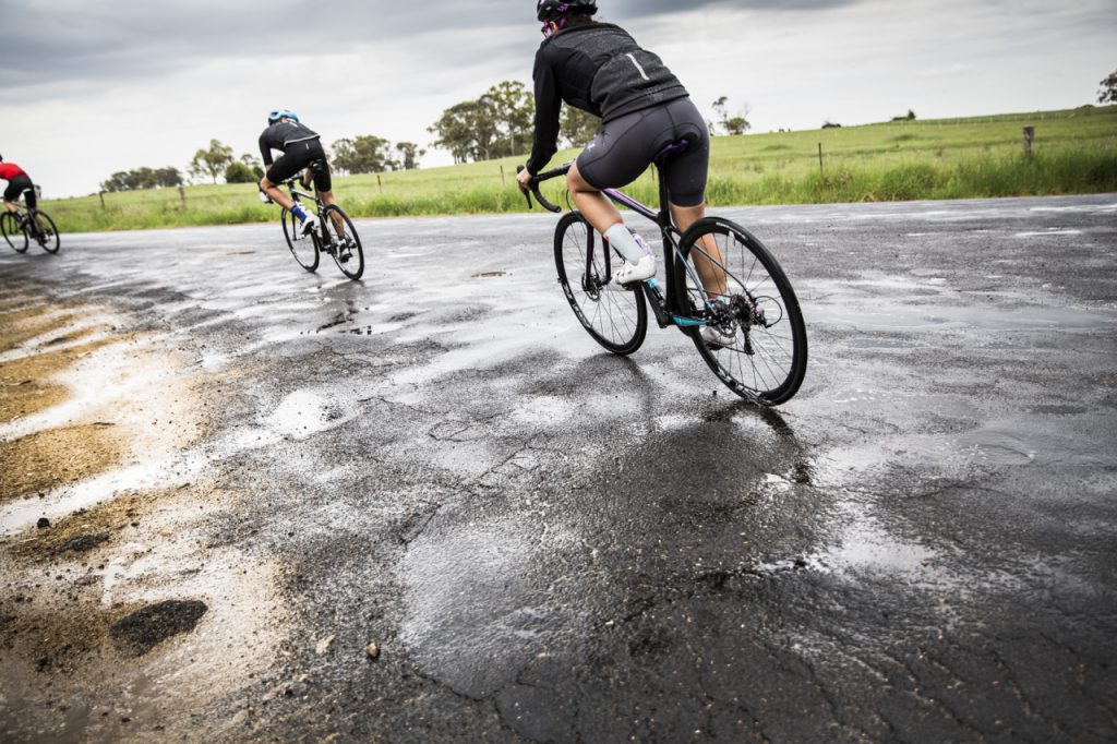 cyclist11-11-15-0466