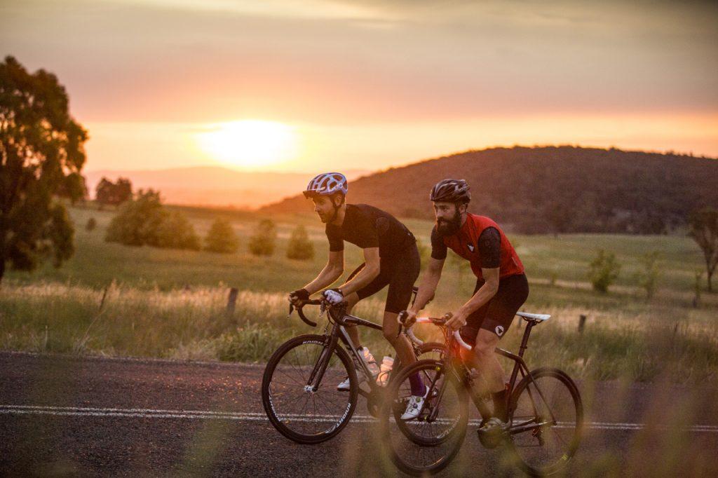 cyclist11-11-15-0943