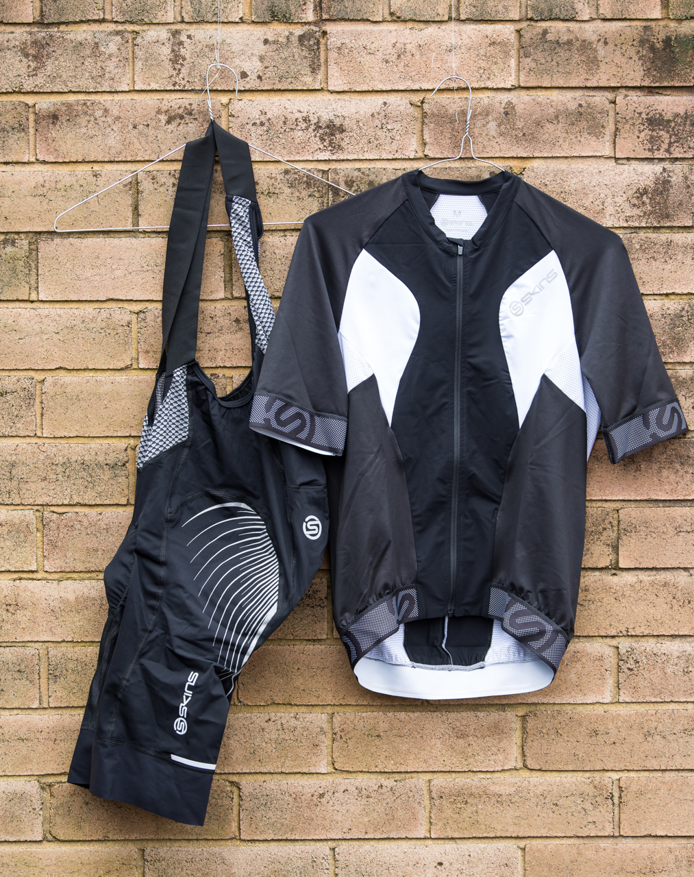 SKINS  Men s and Women s Cycle Range - Cyclist Australia NZ 6696a8476
